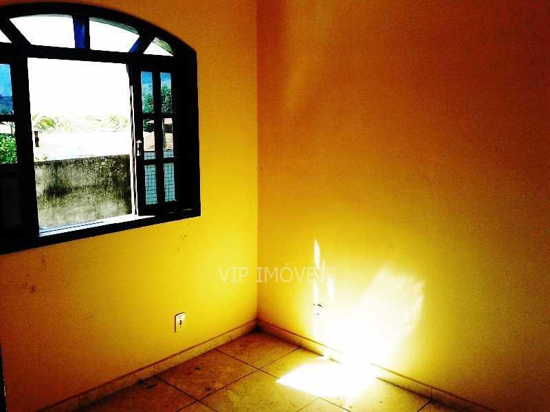 7 - Casa 2 quartos à venda Campo Grande, Rio de Janeiro - R$ 360.000 - CGCA20644 - 8