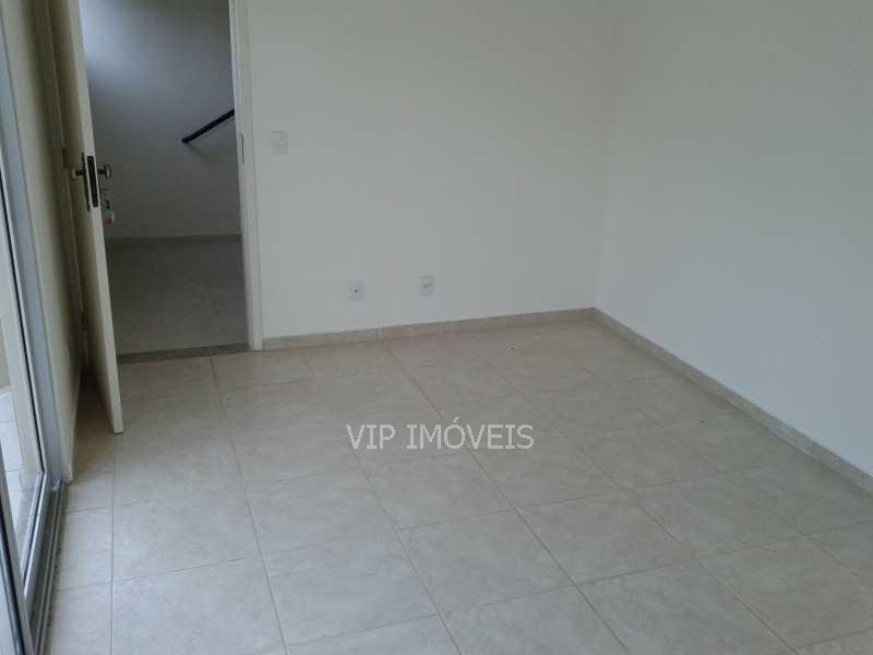 20160509_103638 - Apartamento 2 quartos à venda Inhoaíba, Rio de Janeiro - R$ 220.000 - CGAP20357 - 4