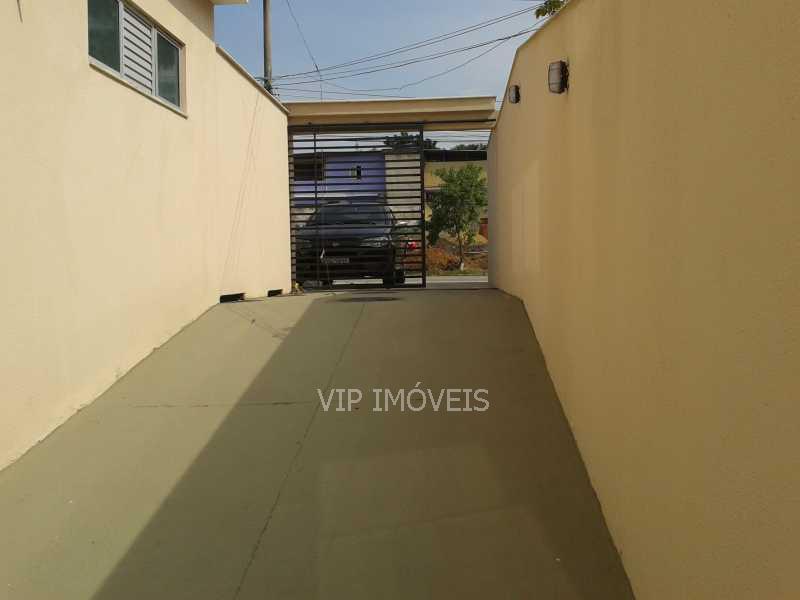 20160509_104424 - Apartamento 2 quartos à venda Inhoaíba, Rio de Janeiro - R$ 220.000 - CGAP20357 - 14