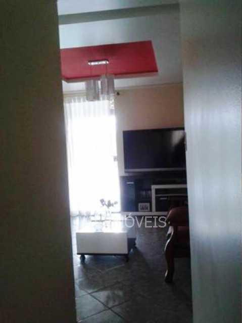 2 - Apartamento 3 quartos à venda Campo Grande, Rio de Janeiro - R$ 220.000 - CGAP30074 - 3