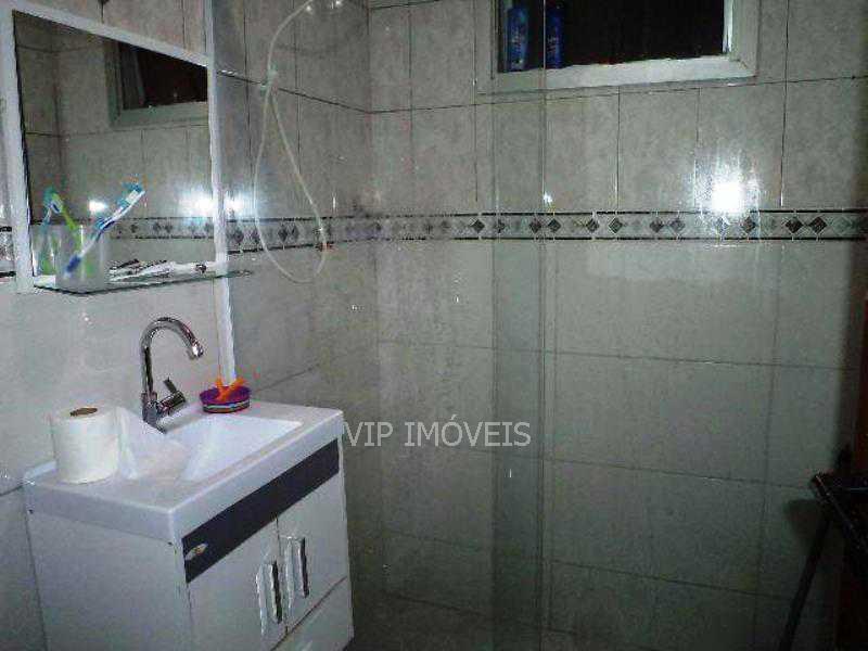 13 - Apartamento 3 quartos à venda Campo Grande, Rio de Janeiro - R$ 220.000 - CGAP30074 - 14