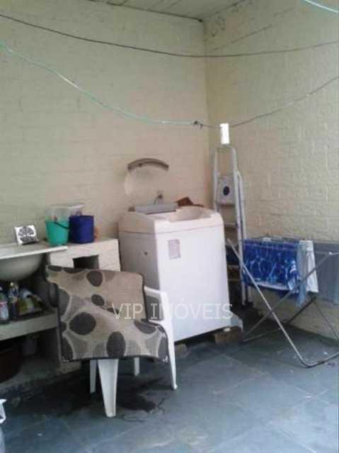 15 - Apartamento 3 quartos à venda Campo Grande, Rio de Janeiro - R$ 220.000 - CGAP30074 - 16