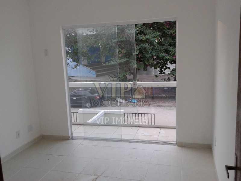 4 - Casa 2 quartos à venda Cosmos, Rio de Janeiro - R$ 185.000 - CGCA20665 - 8