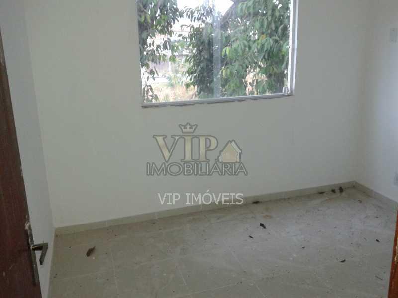 6 - Casa 2 quartos à venda Cosmos, Rio de Janeiro - R$ 185.000 - CGCA20665 - 10