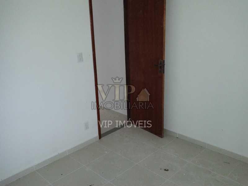 7 - Casa 2 quartos à venda Cosmos, Rio de Janeiro - R$ 185.000 - CGCA20665 - 11