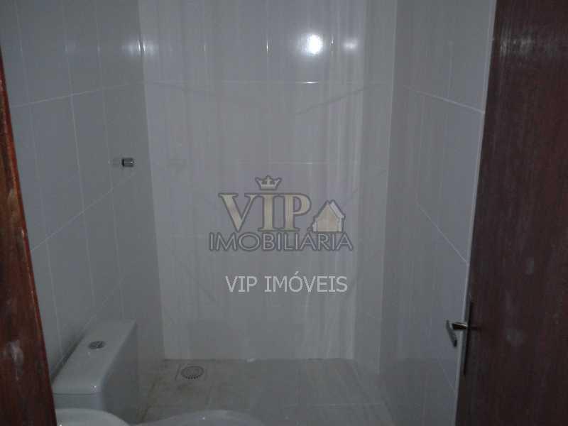 11 - Casa 2 quartos à venda Cosmos, Rio de Janeiro - R$ 185.000 - CGCA20665 - 16