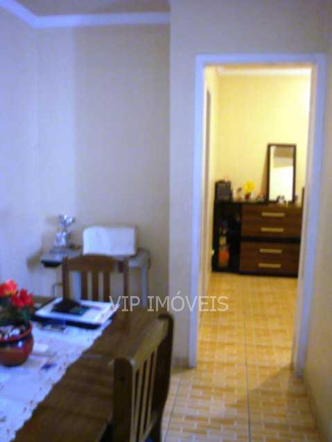 4 - Apartamento À VENDA, Campo Grande, Rio de Janeiro, RJ - CGAP10016 - 5