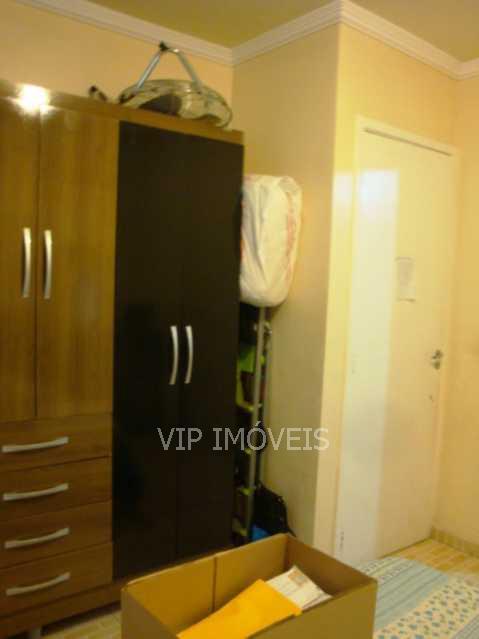 6 - Apartamento À VENDA, Campo Grande, Rio de Janeiro, RJ - CGAP10016 - 7