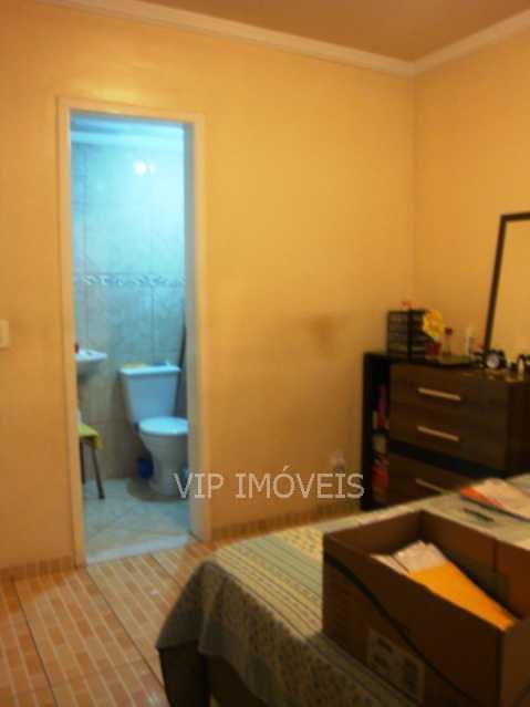 7 - Apartamento À VENDA, Campo Grande, Rio de Janeiro, RJ - CGAP10016 - 8
