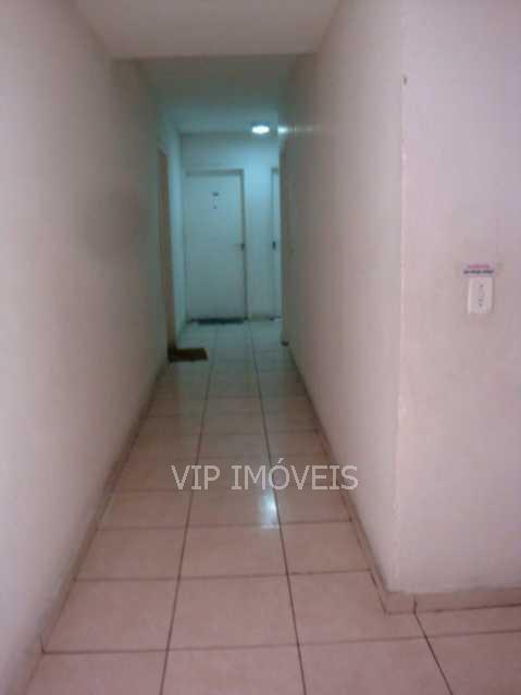 9 - Apartamento À VENDA, Campo Grande, Rio de Janeiro, RJ - CGAP10016 - 10
