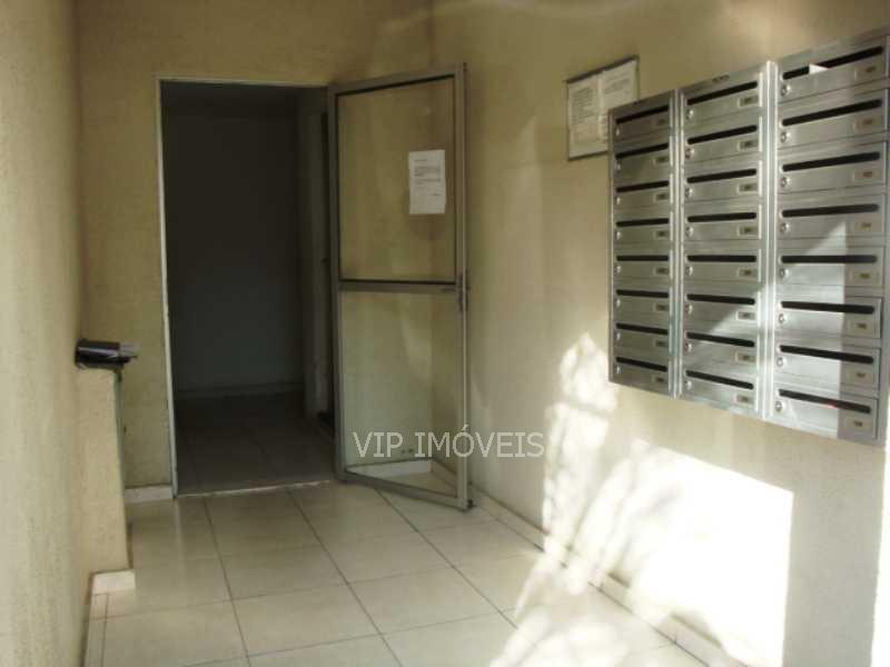 10 - Apartamento À VENDA, Campo Grande, Rio de Janeiro, RJ - CGAP10016 - 11