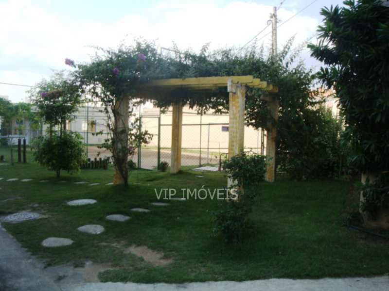 11 - Apartamento À VENDA, Campo Grande, Rio de Janeiro, RJ - CGAP10016 - 12