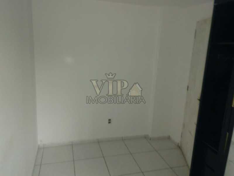 IMG-20180606-WA0046 - Apartamento Campo Grande, Rio de Janeiro, RJ À Venda, 2 Quartos, 46m² - CGAP20372 - 5
