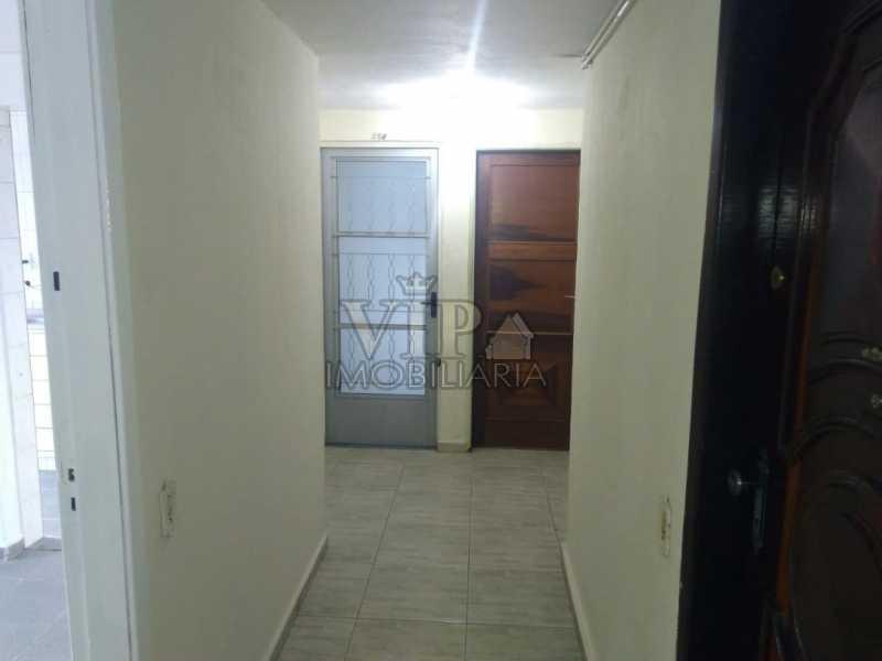 IMG-20180606-WA0047 - Apartamento Campo Grande, Rio de Janeiro, RJ À Venda, 2 Quartos, 46m² - CGAP20372 - 6