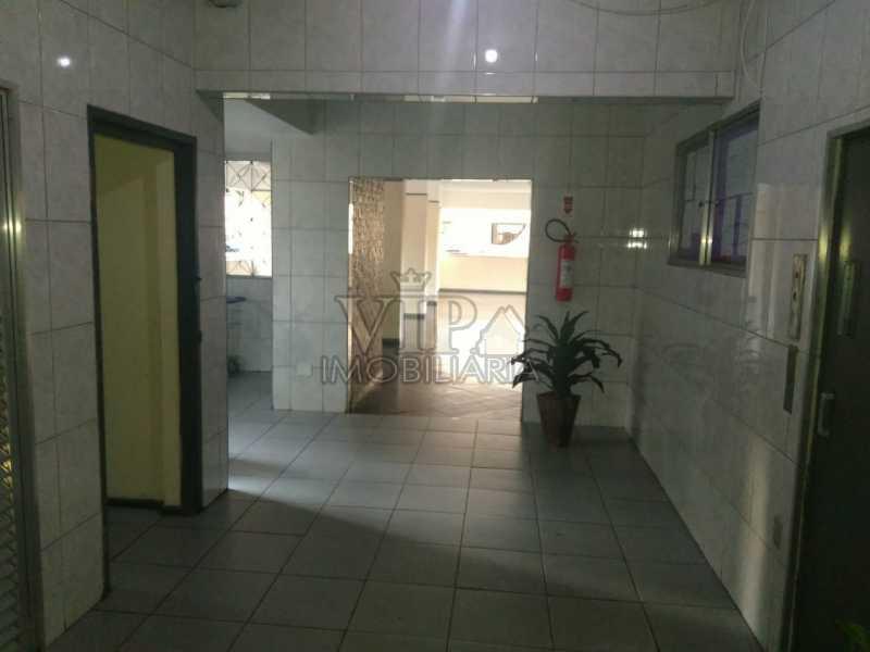 IMG-20180606-WA0048 - Apartamento À VENDA, Campo Grande, Rio de Janeiro, RJ - CGAP20372 - 7