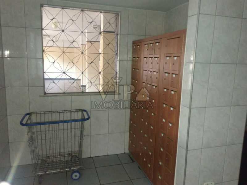 IMG-20180606-WA0053 - Apartamento À VENDA, Campo Grande, Rio de Janeiro, RJ - CGAP20372 - 8