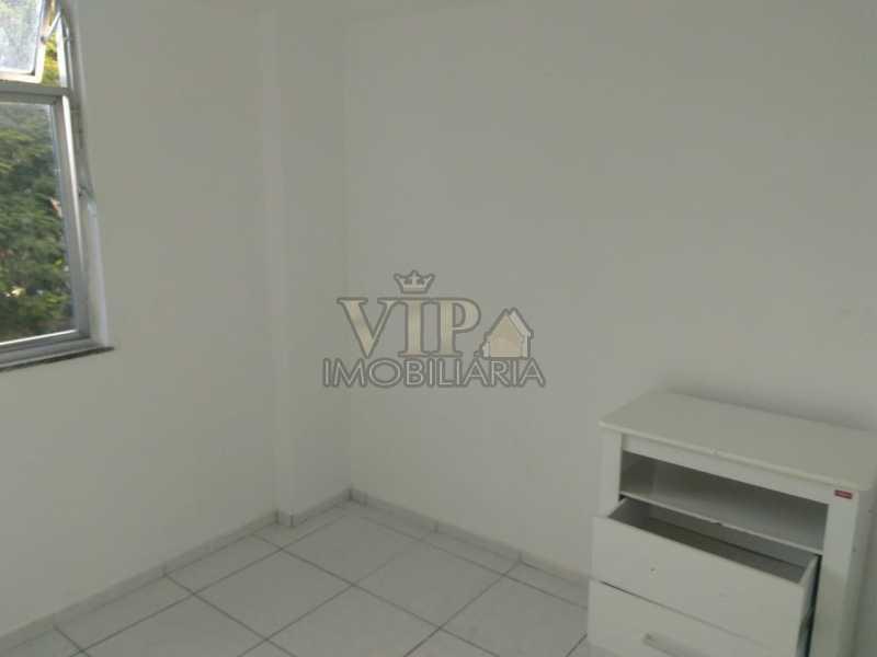 IMG-20180606-WA0059 - Apartamento Campo Grande, Rio de Janeiro, RJ À Venda, 2 Quartos, 46m² - CGAP20372 - 13