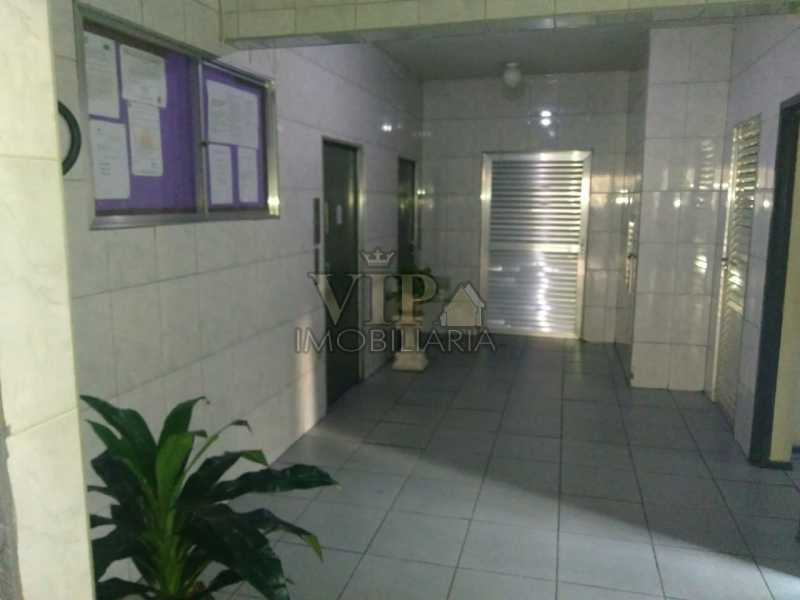 IMG-20180606-WA0061 - Apartamento Campo Grande, Rio de Janeiro, RJ À Venda, 2 Quartos, 46m² - CGAP20372 - 14