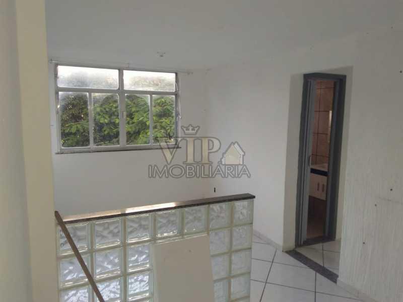 IMG-20180606-WA0063 - Apartamento Campo Grande, Rio de Janeiro, RJ À Venda, 2 Quartos, 46m² - CGAP20372 - 15