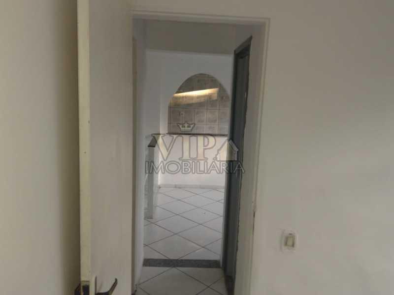 IMG-20180606-WA0064 - Apartamento À VENDA, Campo Grande, Rio de Janeiro, RJ - CGAP20372 - 16