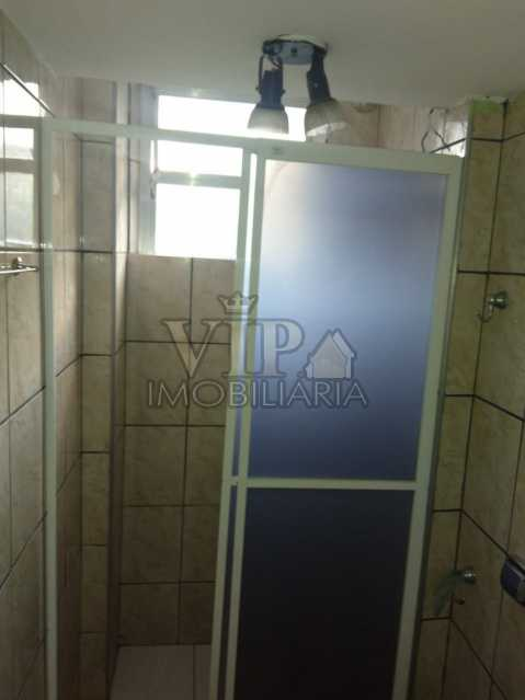 IMG-20180606-WA0065 - Apartamento Campo Grande, Rio de Janeiro, RJ À Venda, 2 Quartos, 46m² - CGAP20372 - 17