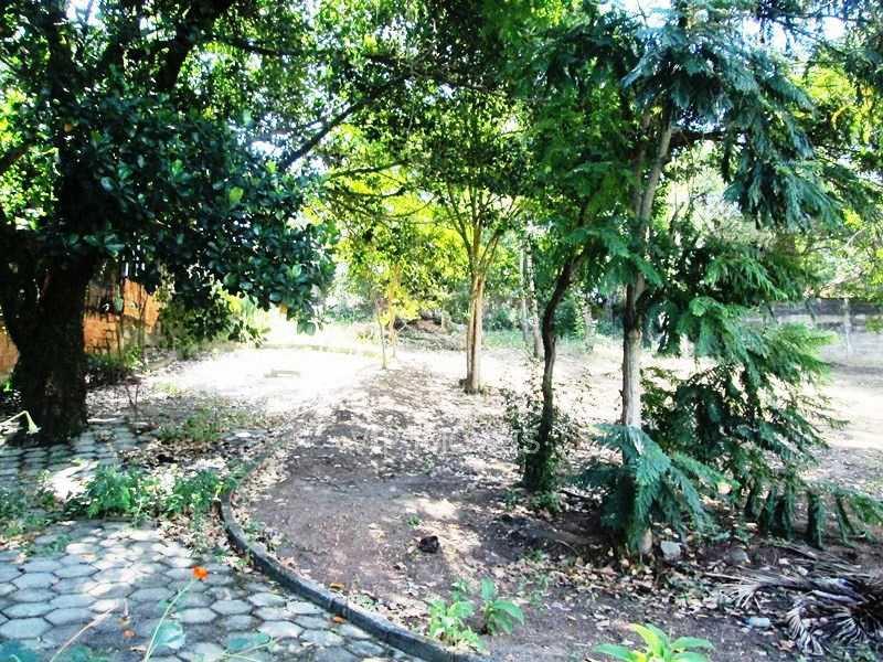 5 - Terreno À VENDA, Campo Grande, Rio de Janeiro, RJ - CGBF00091 - 6