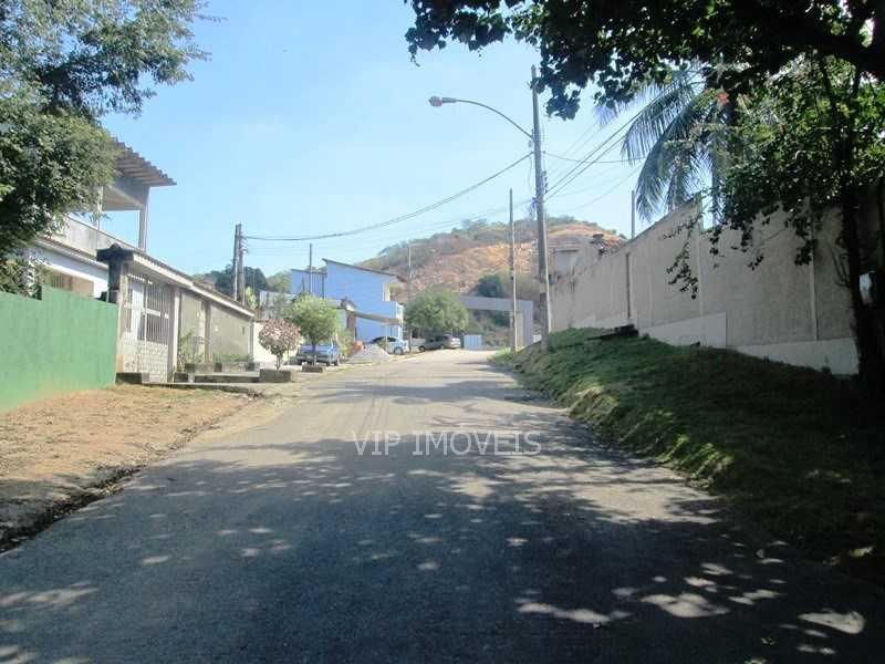 9 - Terreno À VENDA, Campo Grande, Rio de Janeiro, RJ - CGBF00091 - 10