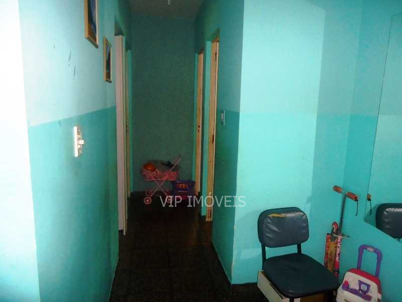 4 - Apartamento À VENDA, Campo Grande, Rio de Janeiro, RJ - CGAP30078 - 5