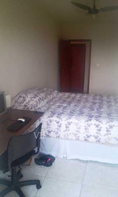 9 - Casa À VENDA, Campo Grande, Rio de Janeiro, RJ - CGCA30324 - 12
