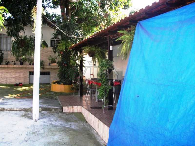 21 - Casa À VENDA, Campo Grande, Rio de Janeiro, RJ - CGCA30329 - 24