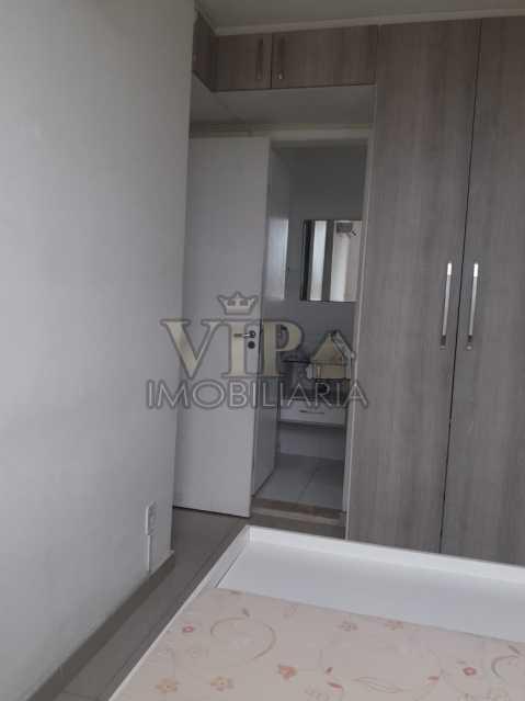 IMG-20180829-WA0013 - Apartamento À VENDA, Campo Grande, Rio de Janeiro, RJ - CGAP20397 - 3
