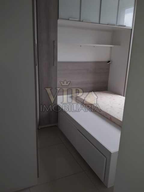 IMG-20180829-WA0015 - Apartamento À VENDA, Campo Grande, Rio de Janeiro, RJ - CGAP20397 - 5