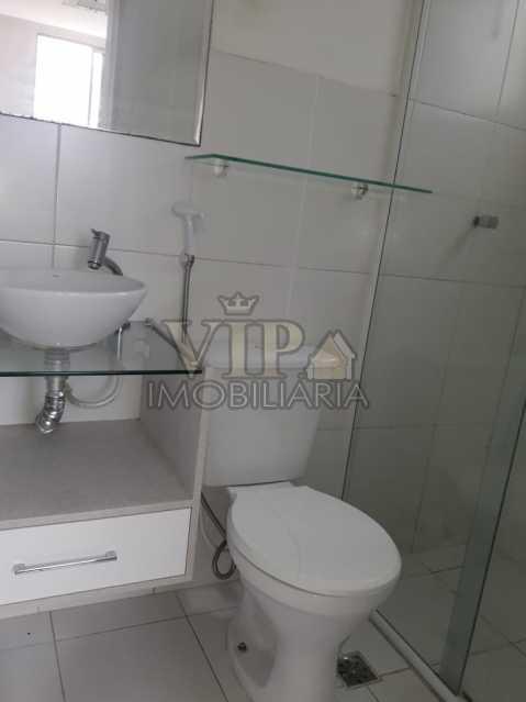 IMG-20180829-WA0016 - Apartamento À VENDA, Campo Grande, Rio de Janeiro, RJ - CGAP20397 - 6