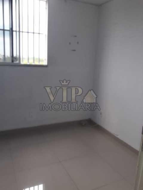 IMG-20180829-WA0017 - Apartamento À VENDA, Campo Grande, Rio de Janeiro, RJ - CGAP20397 - 7