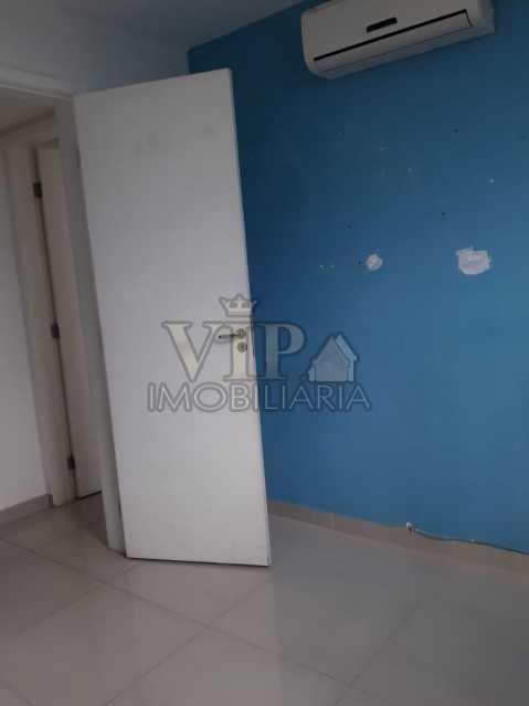 IMG-20180829-WA0018 - Apartamento À VENDA, Campo Grande, Rio de Janeiro, RJ - CGAP20397 - 8