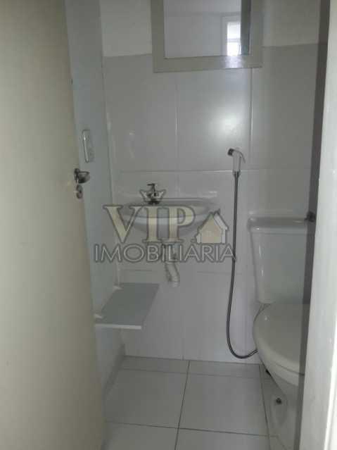 IMG-20180829-WA0019 - Apartamento À VENDA, Campo Grande, Rio de Janeiro, RJ - CGAP20397 - 9