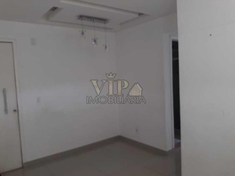 IMG-20180829-WA0020 - Apartamento À VENDA, Campo Grande, Rio de Janeiro, RJ - CGAP20397 - 10