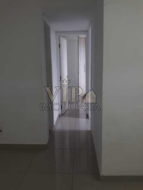 IMG-20180829-WA0021 - Apartamento À VENDA, Campo Grande, Rio de Janeiro, RJ - CGAP20397 - 11