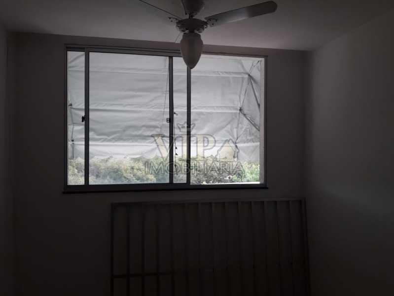 IMG-20180829-WA0022 - Apartamento À VENDA, Campo Grande, Rio de Janeiro, RJ - CGAP20397 - 12