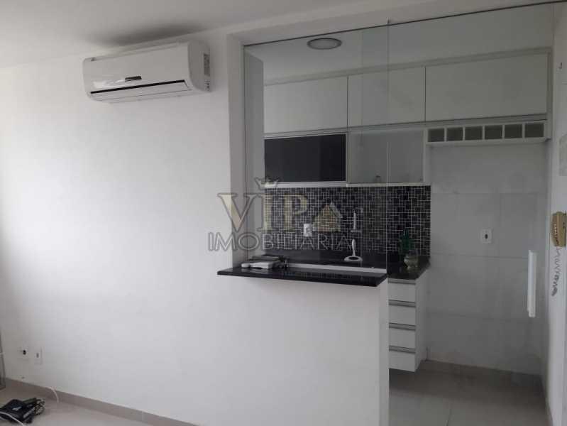 IMG-20180829-WA0023 - Apartamento À VENDA, Campo Grande, Rio de Janeiro, RJ - CGAP20397 - 13