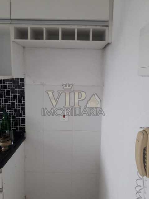 IMG-20180829-WA0025 - Apartamento À VENDA, Campo Grande, Rio de Janeiro, RJ - CGAP20397 - 15