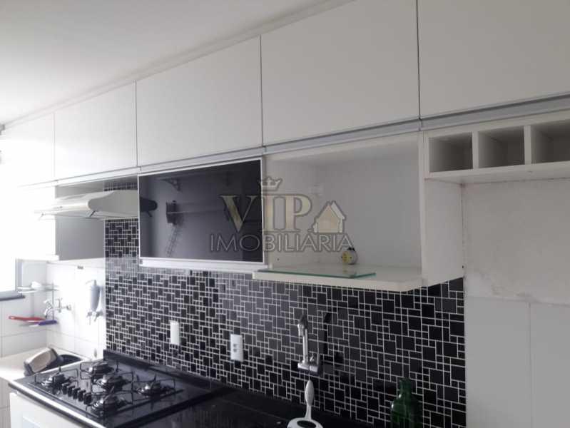 IMG-20180829-WA0026 - Apartamento À VENDA, Campo Grande, Rio de Janeiro, RJ - CGAP20397 - 16