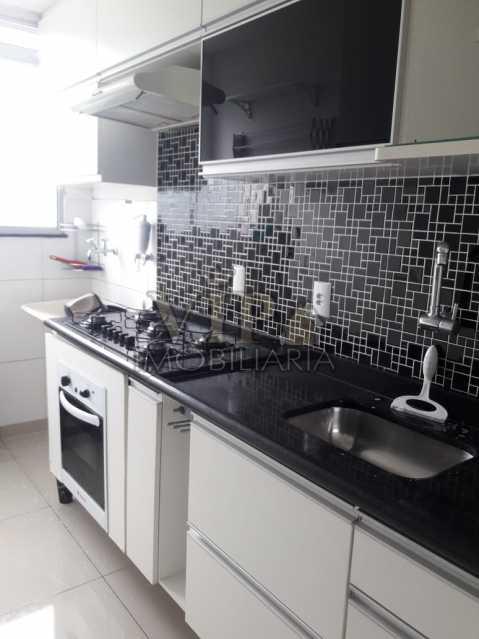 IMG-20180829-WA0027 - Apartamento À VENDA, Campo Grande, Rio de Janeiro, RJ - CGAP20397 - 17