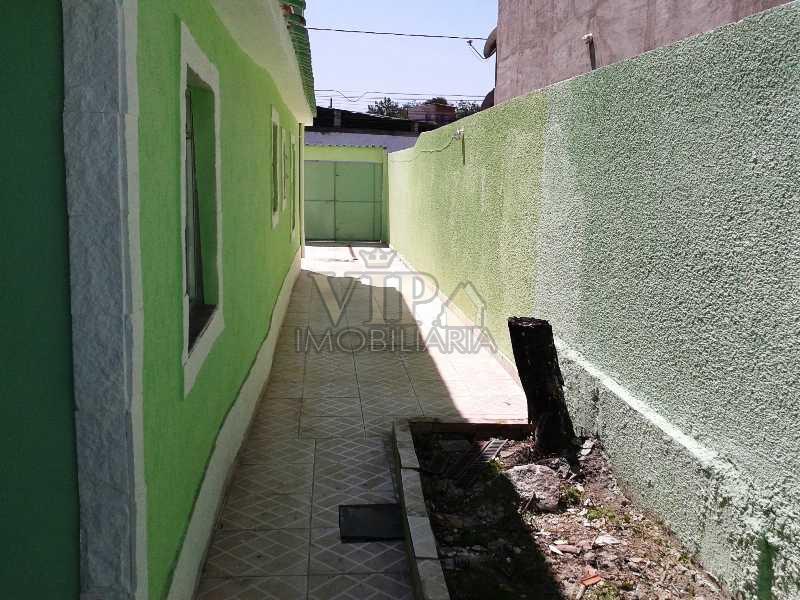 20160913_124123 - Casa À VENDA, Campo Grande, Rio de Janeiro, RJ - CGCA30335 - 21