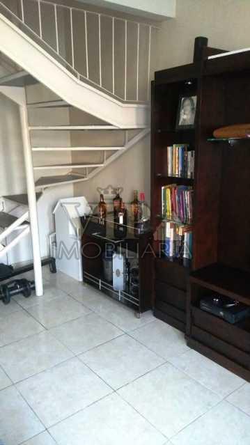 2 - Casa À VENDA, Campo Grande, Rio de Janeiro, RJ - CGCA20727 - 3