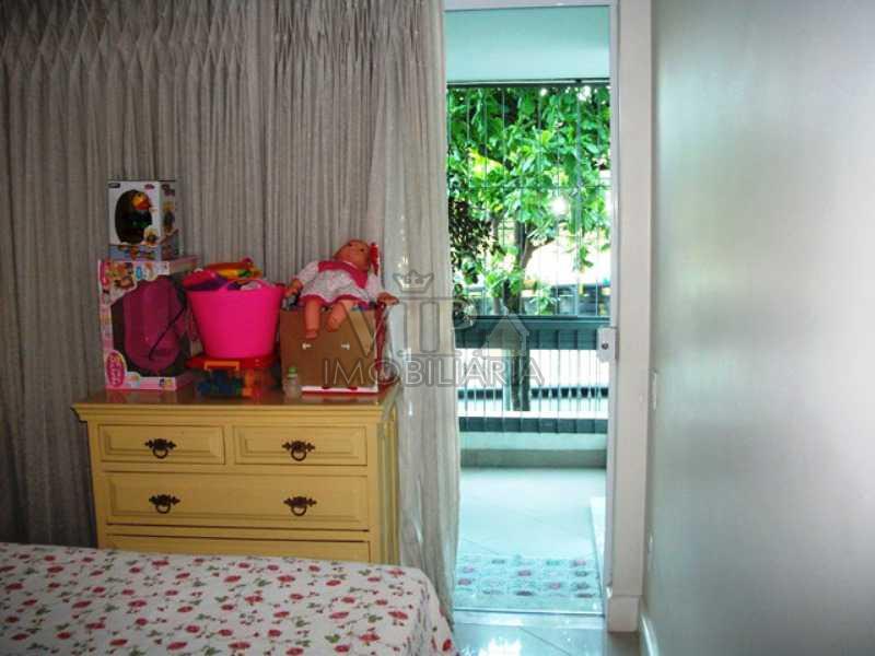 10 - Apartamento À VENDA, Campo Grande, Rio de Janeiro, RJ - CGAP30085 - 11