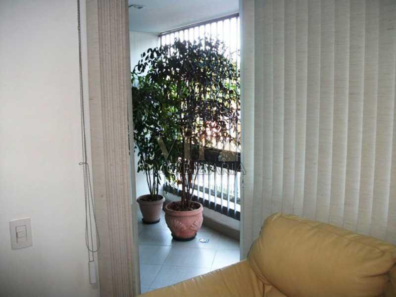 14 - Apartamento À VENDA, Campo Grande, Rio de Janeiro, RJ - CGAP30085 - 16