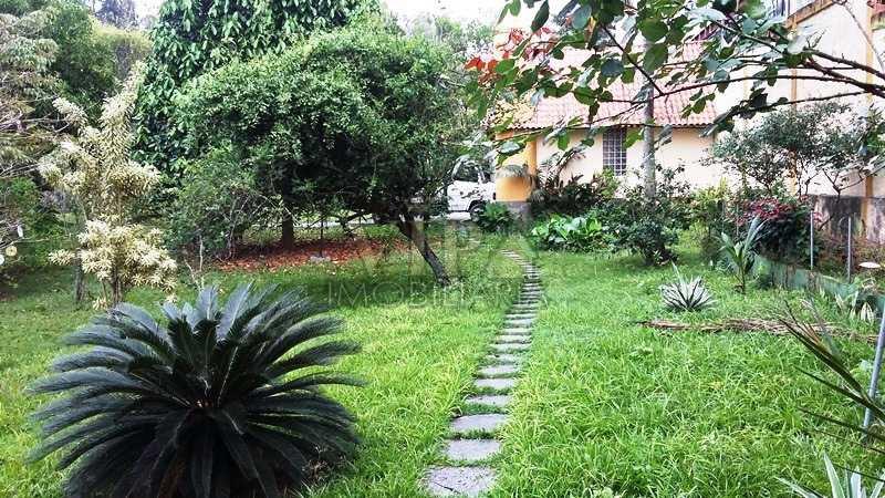 7 - Sítio à venda Guaratiba, Rio de Janeiro - R$ 4.000.000 - CGSI30002 - 8