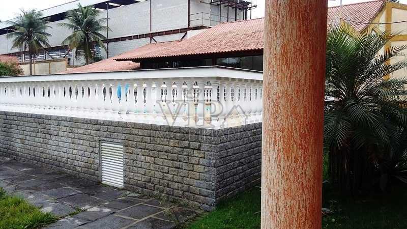 22 - Sítio à venda Guaratiba, Rio de Janeiro - R$ 4.000.000 - CGSI30002 - 26