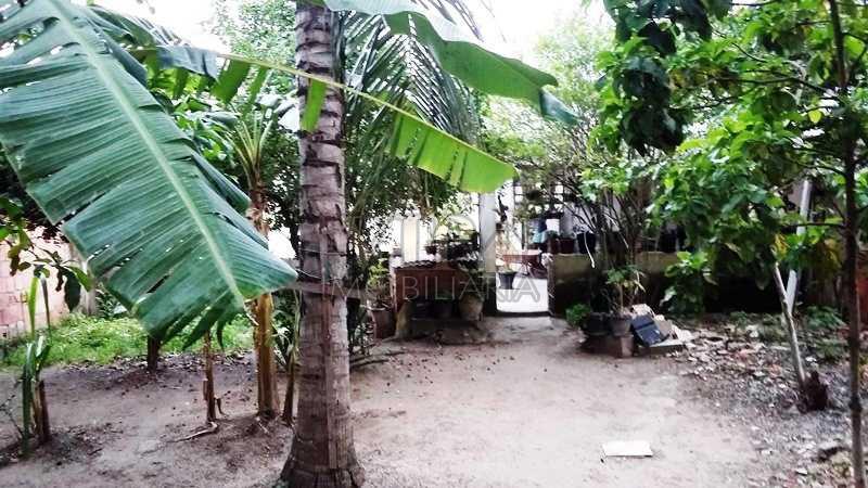 16 - Casa à venda Rua Chiador,Sepetiba, Rio de Janeiro - R$ 160.000 - CGCA20736 - 19
